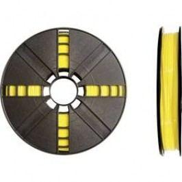 Vlákno pro 3D tiskárny Makerbot MP05781, PLA plast, 1.75 mm, 900 g, žlutá