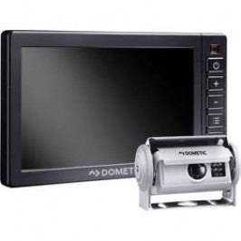 Couvací videosystém s kabelem Dometic Group PerfectView RVS 580X
