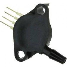 Senzor tlaku NXP Semiconductors MPX2050GP, 0 kPa až 50 kPa