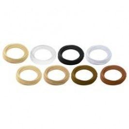 Sada vláken pro 3D tiskárny Renkforce 01.04.00.0203, PLA plast, kompozit PLA, TPE plast, 2.85 mm, 400 g