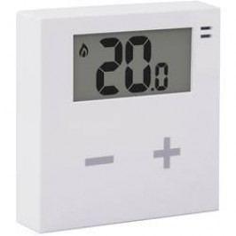 Bezdrátový termostat Bitron Video 902010/32, 1kanálový