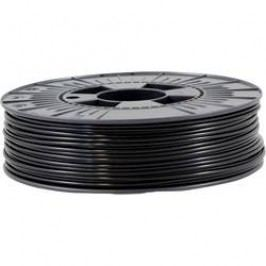 Vlákno pro 3D tiskárny Velleman PLA285B07, PLA plast, 2.85 mm, 750 g, černá