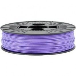Vlákno pro 3D tiskárny Velleman PLA175Z07, PLA plast, 1.75 mm, 750 g, purpurová