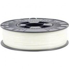 Vlákno pro 3D tiskárny Velleman PLA175L07, PLA plast, 1.75 mm, 750 g, fluorescenční (světlá)