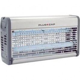 UV lapač hmyzu PZ30 Insect-o-Cutor Plus ZAP PZ30, 30 W, nerezová ocel, 1 ks