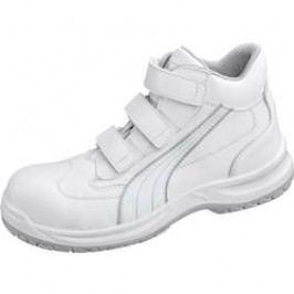 Bezpečnostní pracovní obuv S2 Velikost: 40 PUMA Safety 630182 1 pár