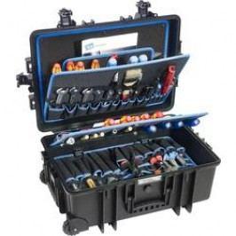 Kufřík na nářadí B & W International JUMBO 6700 117.19/P, (š x v x h) 595 x 235 x 440 mm