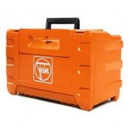 Kufřík na nářadí Fein ZG 33901122010, 470 x 275 x 232 mm, plast