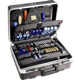 Kufřík na nářadí B & W International Flex Loops 120.03/L, 500 x 425 x 210 mm, ABS