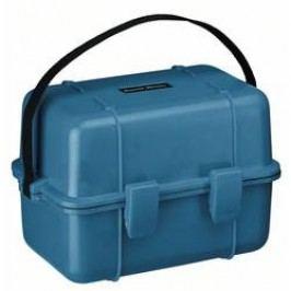 Kufr na příslušenství Bosch 1600A000LF