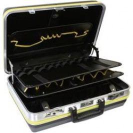 Pevné ochranné pouzdro C.K. T1643 rozměry: (š x v x h) 485 x 165 x 340 mm ABS