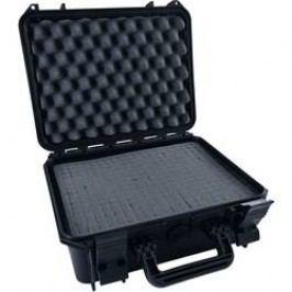 Kufr Xenotec MAX300S MAX PRODUCTS MAX300S rozměry: (d x š x v) 336 x 300 x 148 mm