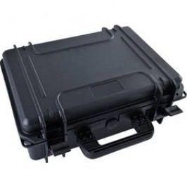 Kufr Xenotec MAX430 MAX PRODUCTS MAX430 rozměry: (d x š x v) 464 x 290 x 176 mm