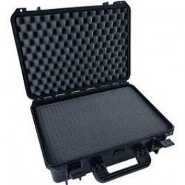 Kufr Xenotec MAX430S MAX PRODUCTS MAX430S rozměry: (d x š x v) 464 x 366 x 176 mm