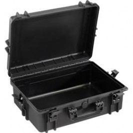 Kufr Xenotec MAX505 MAX PRODUCTS MAX505 rozměry: (d x š x v) 555 x 428 x 221 mm