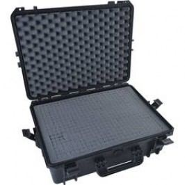 Kufr Xenotec MAX505S MAX PRODUCTS MAX505S rozměry: (d x š x v) 555 x 428 x 211 mm