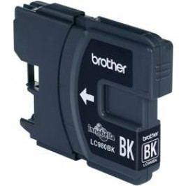 Brother Ink LC-980BK originál černá LC980BK