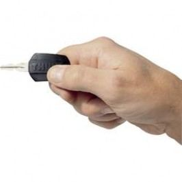 Zamykací systém Locks One key system 4x Thule