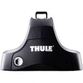Nožičky pro střešní nosič Thule Rapid System 754