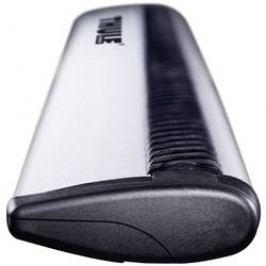 Thule WingBar 1270mm 2-pack, (d x š x v) 1270 x 85 x 20 mm