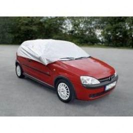 Plachta pro automobil Apa Mobilsport, 38500, 233 x 157 x 61 cm