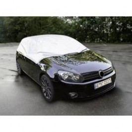 Plachta pro automobil Apa Mobilsport, 38502, 292 x 147 x 61 cm