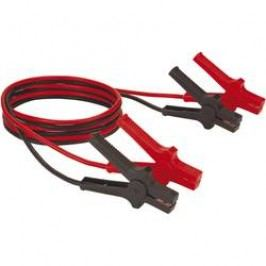 Startovací kabely Einhell BT-BO 25 A, 2030345, 40 mm²