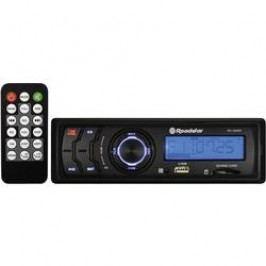 Autorádio Roadstar RU-265RC, USB, SD slot
