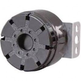 Výstražný systém pro couvání Bosch 0 986 334 001