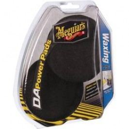 Leštící houbička Meguiars DA Power Pack Polishing, G3509, Ø 102 mm, 2 ks