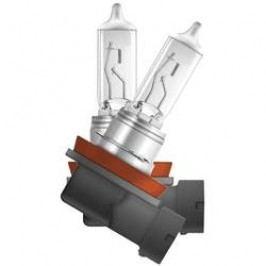 Autožárovka Osram Silverstar 2.0, 4008321787187, 12 V, H11, PGJ19-2, 2 ks