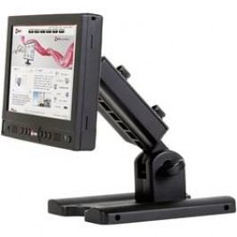 Dotykový LCD monitor do auta Faytech FT07TMB, 7