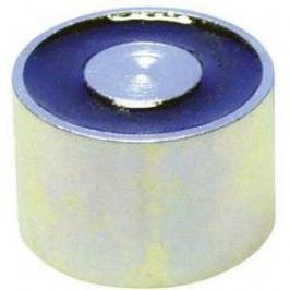 Elektromagnet Tremba GTO-®18-0.5000-24VDC, 65 N, 24 V/DC, 1.4 W, GTO-18 -0.5000-24VDC