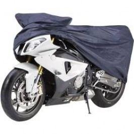 Plachta pro motocykl Cartrend, 2CAR70112, 203 x 119 x 89 cm