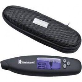 Měřič tlaku pneumatik Michelin, 2MIL92409