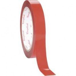 Sada oboustranně lepicích pásek Coroplast 9005 SPT 9005 SPT DIY - Sets, (d x š) 1.5 m x 19 mm, transparentní, 1 sada