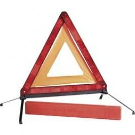 Mini výstražný trojúhelník, 37961