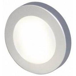 Interiérové LED osvětlení ProCar Ambiente, 57402501, 1 W