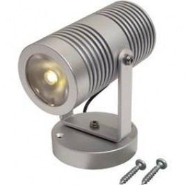 Interiérové LED osvětlení ProCar, 57421612, 2,5 W