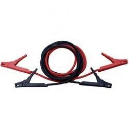 Startovací kabely SET KKL25, 2124350-65, 25 mm², 3,5 m