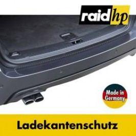 Ochranná fólie zadního nárazníku Raid Hp, 360200