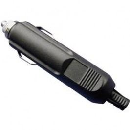 Autozástrčka, 12 V, 5 A, 79 mm