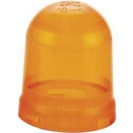 Náhradní kryt majáku AJ.BA, 920965, oranžová