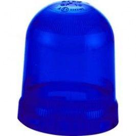 Náhradní kryt majáku AJ.BA, 920966, modrá