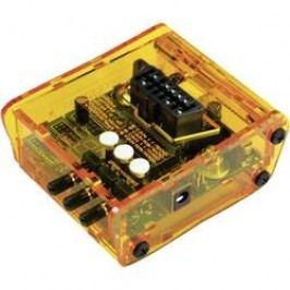 Simulátor OBD II Diamex 7105
