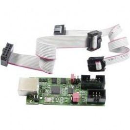 Programovací adaptér pro řadiče AVR Diamex, 7203