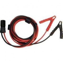 Startovací kabely SET TS170, 2237170, 35 mm², 5 m, s ochranným zapojením