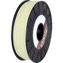 Vlákno pro 3D tiskárny Innofil 3D InnoSolve SOLVE-3001B050, PVA plast, 2.85 mm, 500 g, přírodní