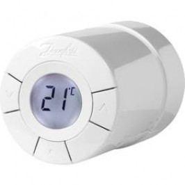 Bezdrátová termostatická hlavice na radiátor WR Rademacher Rademacher DuoFern, 35002319, Max. dosah 30 m
