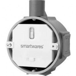 Bezdrátový spínač Smartwares SH5-RBS-10A Max. dosah 50 m